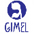 Running cost of Gimel server...